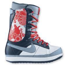 14 beste afbeeldingen van Schoenen Schoenen, Boot outfit