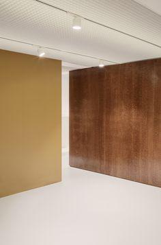 Interior Architecture, Interior Design, Aarhus, Danish Design, Furniture Collection, Ground Floor, Branding Design, Mid Century, Retail