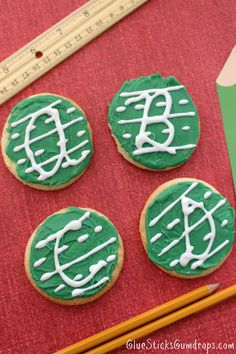 abc cookies for back