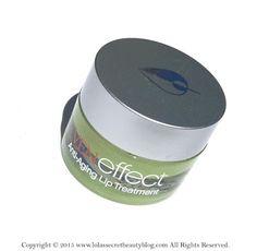 VENeffect Anti-Aging Lip Treatment   Review