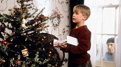 The 'Home Alone' Drinking Game