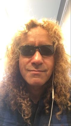 Have a great day everyone and all ! Cheers to Truth of H - HARJGTHEONE APRIL 10, 2017 #taylorswift @taylorswift @bbc @cnn @reuters