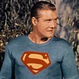 Image detail for -George Reeves Art Print by Celebrity Image - Easyart.com