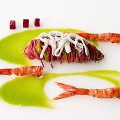 Chef GAETANO TROVATO  www.thebestchefawards.com