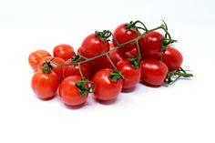 Food, Tomatoes, Trusses, Red, Vegetables, Food #food, #tomatoes, #trusses, #red, #vegetables, #food