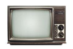 Ensayo.  La Television en los estudiantes de escuela viva.   La televisiones una de las pasatiempos mas usados y a los que mas se les dedica tiempo   de nuestras vidas y en los estudiantes del la I.E Samac tiene mucha influencia.