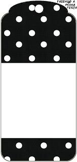 Party Printables, Perfect Wedding, Polka Dots, Diy, Black, Polka Dot, Sweet Like Candy, Diy Home, Black And White