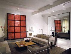 Arthur Casas New York