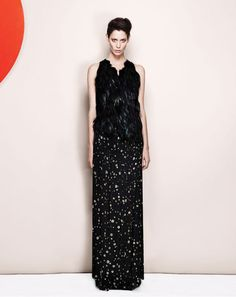 sass & bide | RTW - SING, BROTHER! - Collections