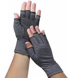 I am DYING to try these to see if they relieve the joint pain in my fingers,  from fibromyalgia. I am getting these ASAP!!!!