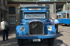 Busa, Old Trucks, Jeep, Antique Cars, Automobile, Europe, Train, Nice, Vehicles