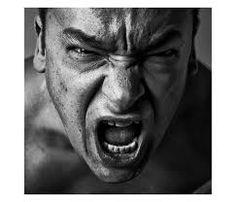 Rabbia e gestione della rabbia: come fare?