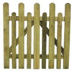 CANCELLO IN LEGNO PER RECINTO MOD. INGLESE CM. 100X100 http://www.decariashop.it/arredo-giardino/3073-cancello-in-legno-per-recinto-mod-inglese-cm-100x100.html