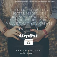 airpost, airp0st Value poster