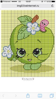 1 million+ Stunning Free Images to Use Anywhere Cross Stitching, Cross Stitch Embroidery, Hand Embroidery, Cross Stitch Patterns, Knitting Charts, Baby Knitting, Broderie Simple, Christmas Embroidery Patterns, Baby Pullover
