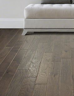 Anderson flooring. LOVE this one AA784-15003 Hardwood Floors