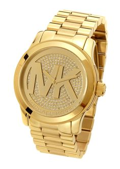 Discover and save on of great deals at nearby restaurants, spas, things to do, shopping, travel and more. Jewelry 2014, Michael Kors Sale, Designer Collection, Gold Watch, Runway, My Style, Shopping, Accessories, Cat Walk
