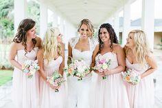 http://southernweddings.com/2014/08/11/amelia-island-wedding-by-brooke-images/