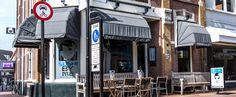 Restaurant in het centrum van Almelo ter overname