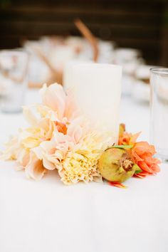 Photography by gladysjem.com, Design   Styling by buzzworthysf.com, Floral Design by cupfullofflowers.blogspot.com