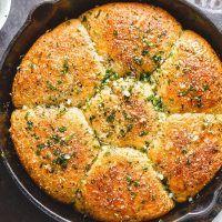 Keto Thanksgiving Recipes: 20 Keto Recipes Ideas for Thanksgiving — Garlic Butter For Bread, Butter Bread Recipe, Garlic Butter Sauce, Bread Recipes, Keto Recipes, Healthy Recipes, Garlic Bread, Thanksgiving Appetizers, Thanksgiving Recipes