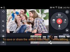 24 Best Android Video Apps images in 2017 | Android video, Android