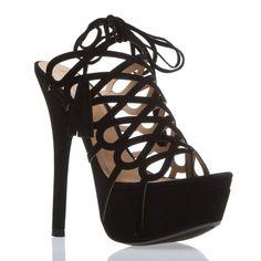 Shoedazzle - Myrna