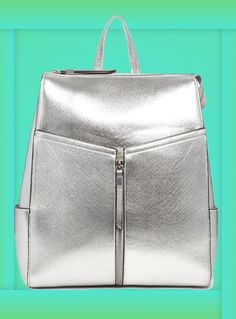 Make It Work: 15 Sleek Backpacks For Your 9-To-5+#refinery29