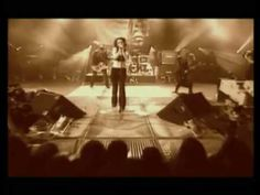 THERION - Birth of Venus Illegitima (Live In Poland) (OFFICIAL LIVE) - YouTube Symphonic Metal, Venus, Poland, Birth, Romance, Live, Concert, Music, Youtube
