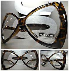 Glasses Frames Trendy, Funky Glasses, Lenses Eye, Oversized Glasses, Fashion Eye Glasses, Eyeglasses For Women, Prada, Eye Frames, Optical Frames