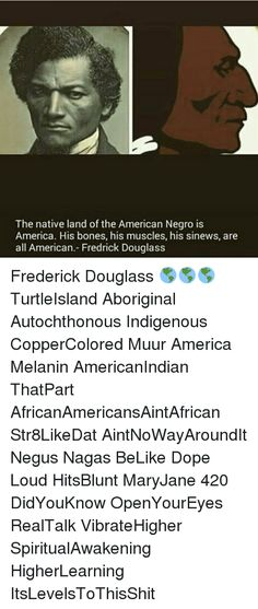 image result for american negro aboriginals