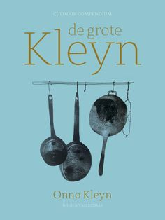 De Grote Kleyn Download, Magnum Opus, Action, Watch, Cooking, Diy, Products, Catering Business, Gift