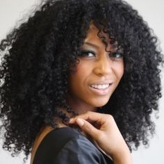3c Natural Hair On Pinterest Natural Hair 4a Natural