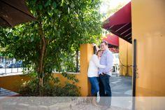 montrose engagement photos | photography by Motley Mélange
