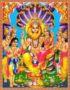 வழிபாட்டின் பலன் யாருக்கு? @ http://www.penmai.com/forums/miscellaneous-spirituality/79583-benefit-worship.html