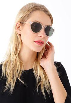 1a8d669946596 glasses · ¡Consigue este tipo de gafas de sol de Pilgrim ahora! Haz clic  para ver