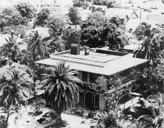 Hemingway House-Over 190,000 photographs digitized photographs from the State Library and Archives of Florida, the Florida Photographic Collection is the most complete online portrait of Florida available