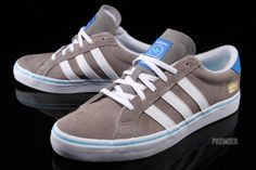 huge selection of 4d5d8 c2307 adidas Skateboarding Americana Vin