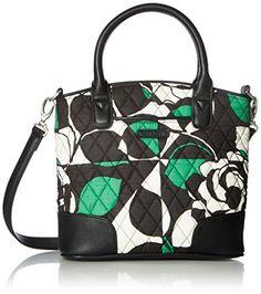 91d511b871e5 3e5d8ea71883238a9b1446f6045e0665--vera-bradley-purses-shoulder-handbags.jpg