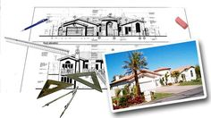 Architecture PDF To CAD Conversion: A New Beginning | The AEC Associates Blog
