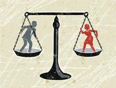 Understanding Feminist Sociology