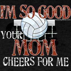 volleyball shirt!!!!!