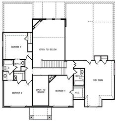 Onyx, second floor Second Floor, Floor Plans, Flooring, How To Plan, Nice, House, Design, Home, Hardwood Floor