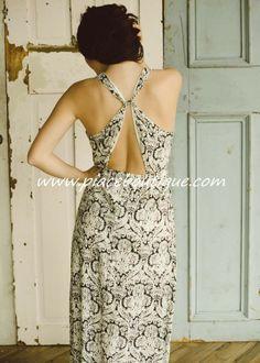 Piace Boutique - You Belong to Me Maxi Dress, $47.99 (http://www.piaceboutique.com/you-belong-to-me-maxi-dress/)