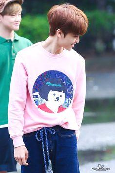 FY! Jaemin