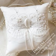 ring cushion pillow - Google Search