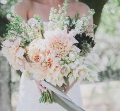 Romantic Vineyard Wedding: Mary + Chris | Green Wedding Shoes Wedding Blog | Wedding Trends for Stylish + Creative Brides