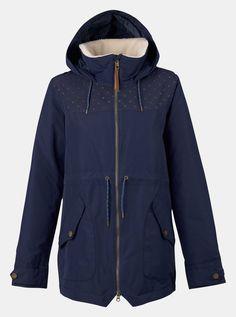 01ecfe33de85 Burton Prowess Jacket Snowboarding Outfit