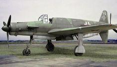 odd ww2 aircraft | Your favorite plane