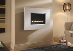 Badkamer Zonder Afvoer : 8 beste afbeeldingen van gaskachel zonder afvoer? fireplace modern